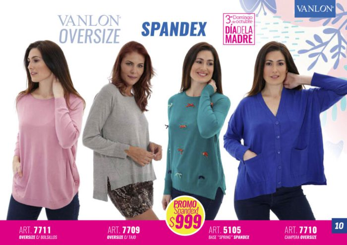 vanlon spring2021 10 1024x724 1