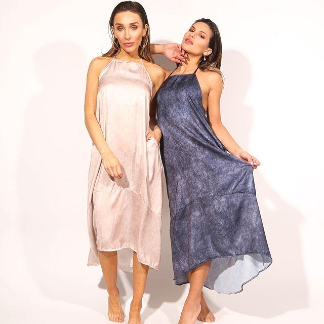 vestido batik casual prussia verano 2021