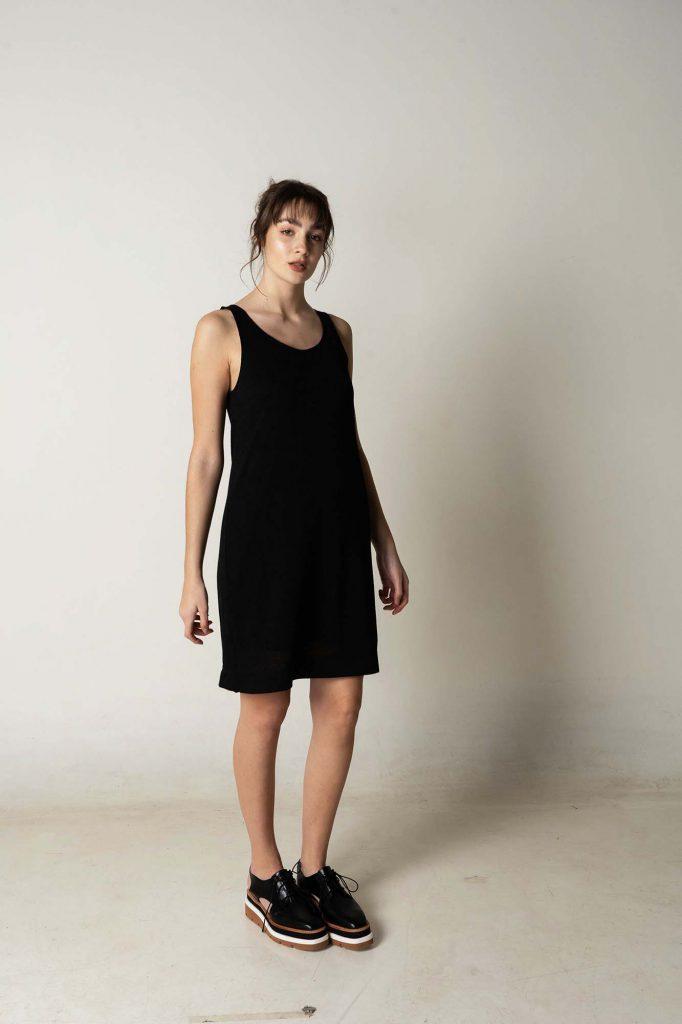 vestidos informales la cofradia verano 2021