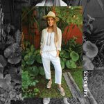 Outfits relajados y modernos para mujer verano 2021 - SAIL