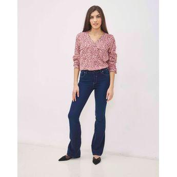 blusas basicas mujer mujer taverniti jeans verano 2021