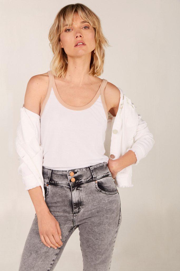 jeans nevado Viga jeans verano 2021