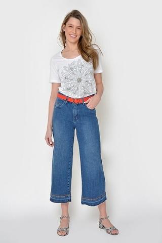 palazzo Moravia Jeans verano 2021