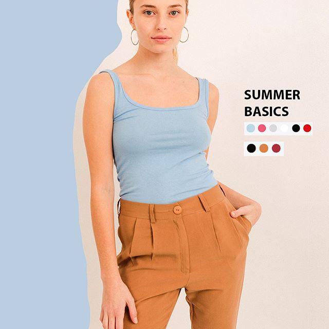 pantalon de vestir marca ropa materia verano 2021