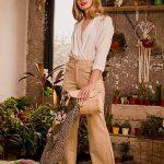 Looks para mujer verano 2021 – Eva Miller