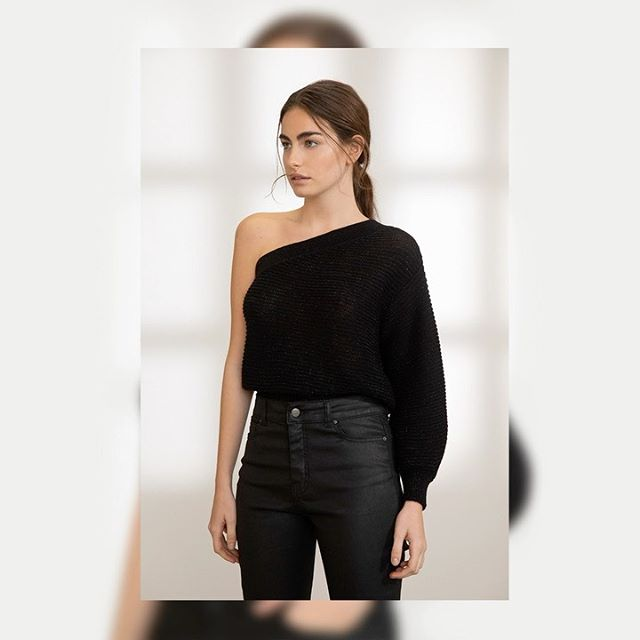 pantalones engomados UMA primavera verano 2021