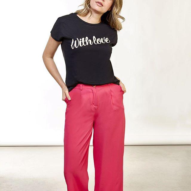 pantalones largos para el verano mujer AG Store Looks para mujer verano 2021