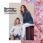 Riffle Jeans - coleccion verano 2021