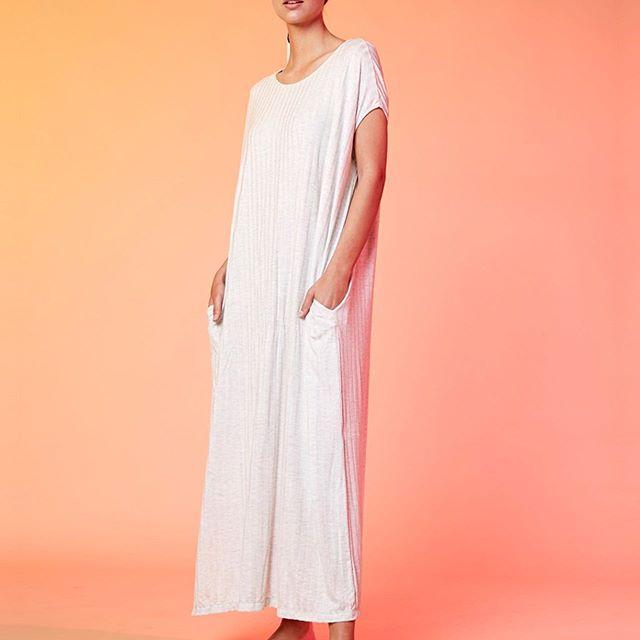 tunica blanca marca ropa materia verano 2021