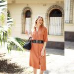 Outfits para señoras verano 2021 - NMD Normandie