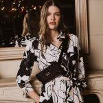 Cardon - Moda para mujer verano 2021