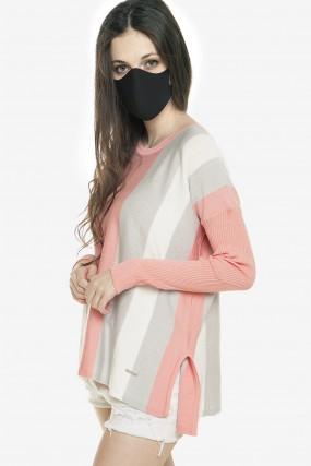 abrigos livianos para el verano Nuss tejidos verano 2021
