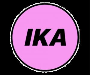 ika logo