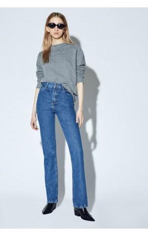 jeans Complot verano 2021