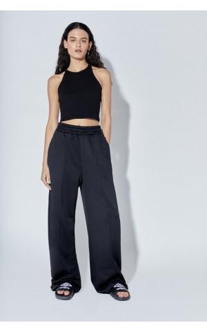 pantalones anchos Complot verano 2021