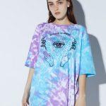Complot - Coleccion ropa juvenil verano 2021