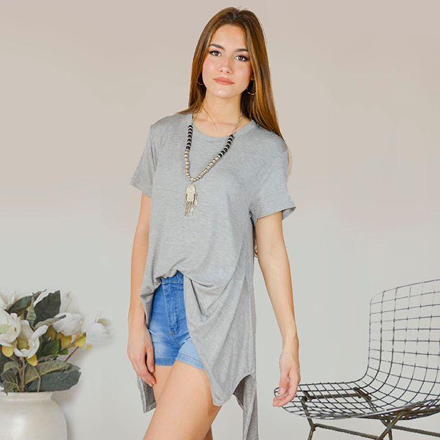remeron con short vestido casual bordado en hilo arizona verano 2021