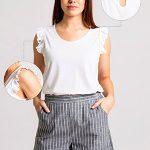 Okoche - Coleccion ropa mujer verano 2021