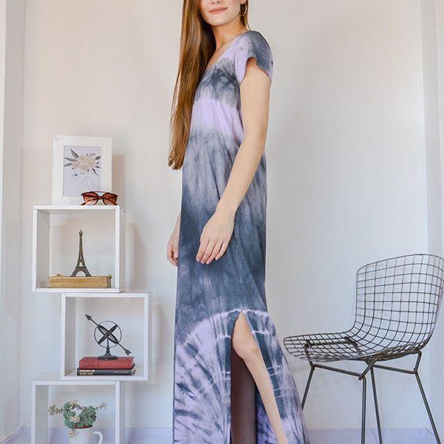 vestido batik vestido casual bordado en hilo arizona verano 2021