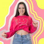 Ropa informal para adolescentes verano 2021 - Te Lo Juro