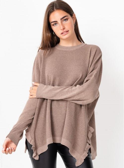 con picos sm sweaters invierno 2021