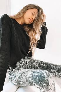 pantalon batik Arizona otono invierno 2021