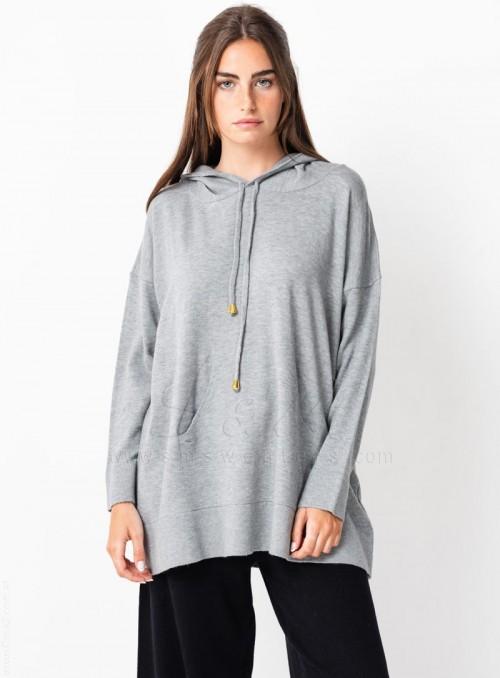 sweater con capucha sm sweaters invierno 2021