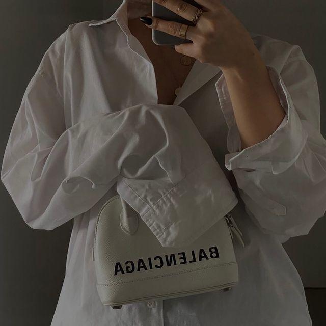 Ask Denim camisa xl invierno 2021