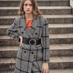 Moda para mujer invierno 2021 - Rafael Garofalo