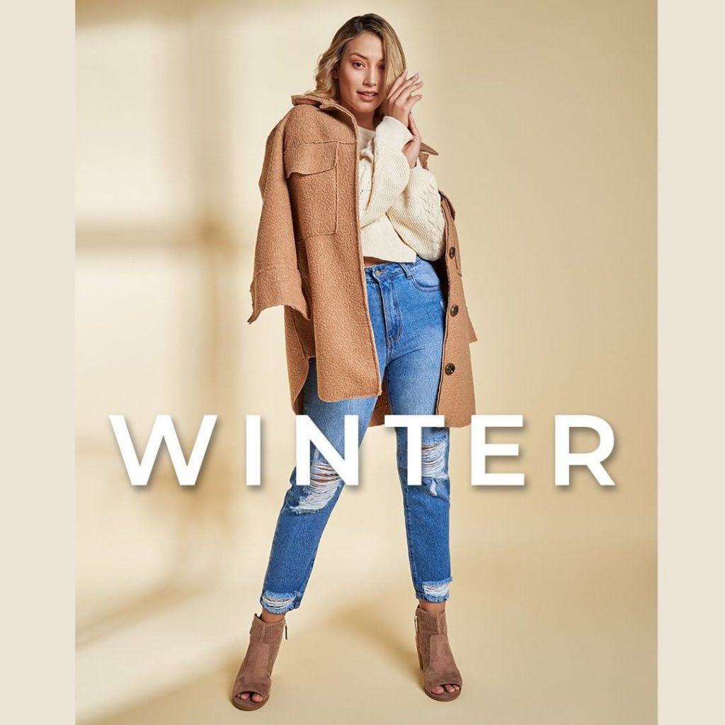 Vertu jeans anticipo invierno 2021