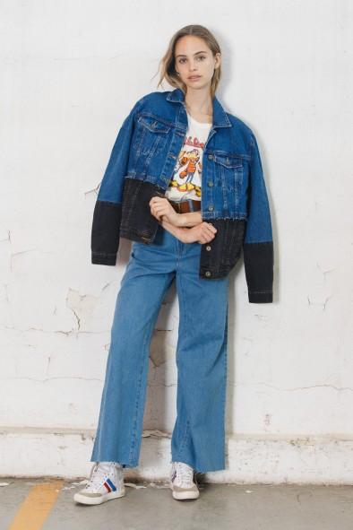 campera jeans 2021 J͙O͙H͙N͙ L͙ C͙O͙O͙K͙