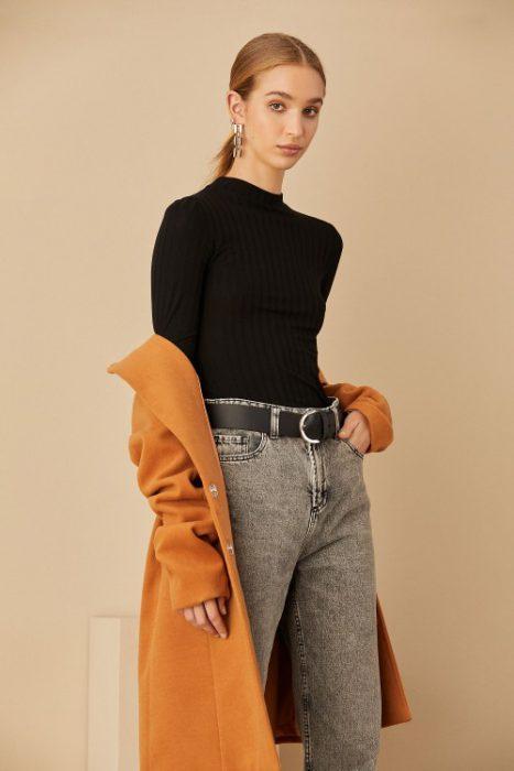 jeans nevado gris tucci invierno 2021
