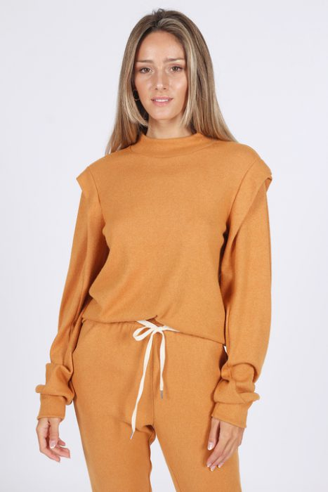 jogger mujer sans doute invierno 2021