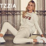 Look informales para mujer invierno 2021 - Utzzia