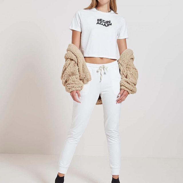 Ropa Para Adolescentes Invierno 2021 Notilook Moda Argentina