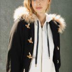 Outfits juveniles y urbanos invierno 2021 - J͙O͙H͙N͙ L͙ C͙O͙O͙K͙