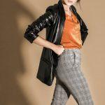 Brandel - Catalogo otoño invierno 2021 - Ropa para mujer