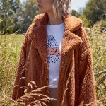 Nucleo - Moda para mujer otoño invierno 2021