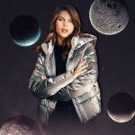 Coleccion ropa mujer invierno 2021 - Ona Saez