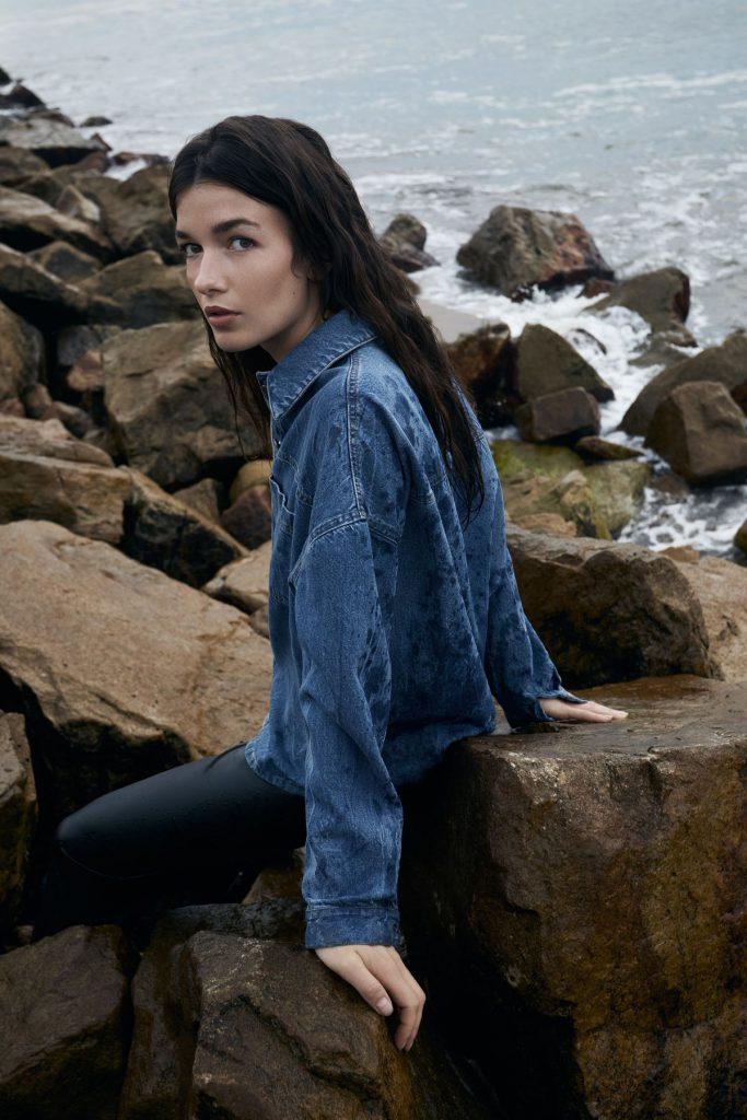 campera jeans ossira invierno 2021