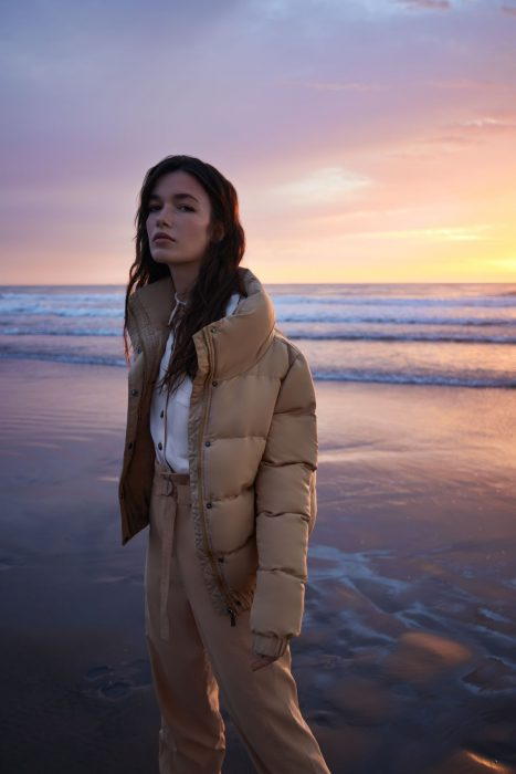 Outfits juveniles otoño invierno 2021 – Ossira