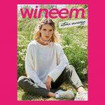 Wineem catalogo mujer invierno 2021