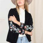 Santa Bohemia – Outfits para mujer invierno 2021