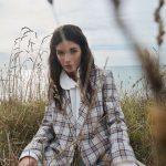Outfits juveniles otoño invierno 2021 - Ossira