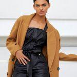 Vesna - Looks modernos para mujer invierno 2021