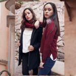 Colección mujer invierno 2021 - Kevingston
