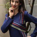 Sweater para señoras invierno 2021  – Di Madani Sweaters