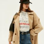 Outfits Juveniles y modernos invierno 2021 - Desiderata