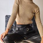 Piccola - basicos de moda invierno 2021