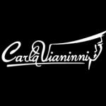 Carla Vianinni logo